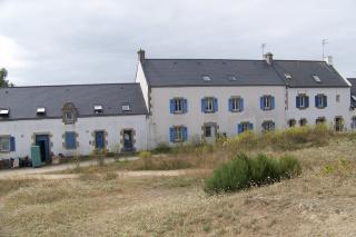 http://lancien.cowblog.fr/images/Paysages1/1001485.jpg