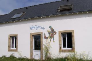 http://lancien.cowblog.fr/images/Paysages1/1001489-copie-1.jpg