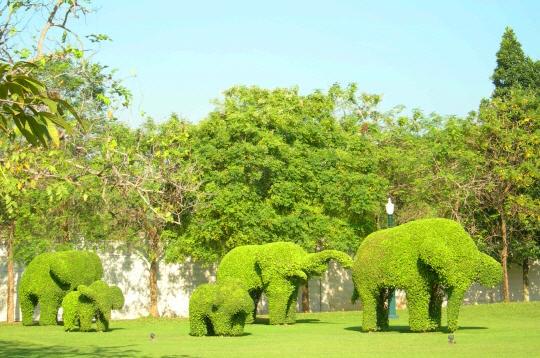 http://lancien.cowblog.fr/images/Paysages1/3.jpg