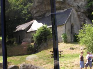 http://lancien.cowblog.fr/images/Paysages1/P6280194.jpg