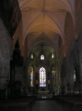 http://lancien.cowblog.fr/images/Paysages1/P7240122-copie-1.jpg