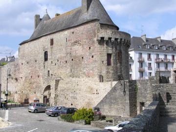 http://lancien.cowblog.fr/images/Paysages1/P7240128.jpg