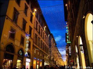 http://lancien.cowblog.fr/images/Paysages2/2e2dec2e12120e7567c91.jpg