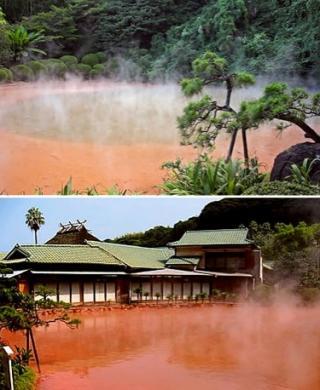 http://lancien.cowblog.fr/images/Paysages2/Diapositive30.jpg