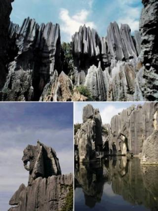 http://lancien.cowblog.fr/images/Paysages2/Diapositive32-copie-1.jpg