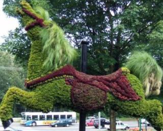 http://lancien.cowblog.fr/images/Paysages2/cheval3.jpg