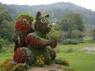 http://lancien.cowblog.fr/images/Paysages2/ecureuil.jpg