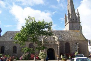 http://lancien.cowblog.fr/images/Paysages3/1001404.jpg