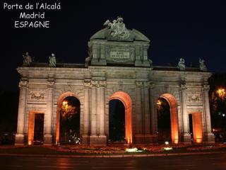 http://lancien.cowblog.fr/images/Paysages3/Diapositive07-copie-4.jpg