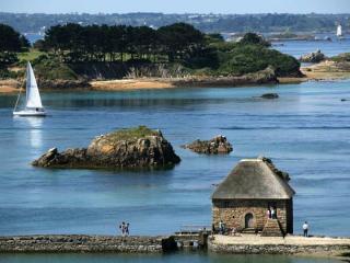 http://lancien.cowblog.fr/images/Paysages3/Diapositive11-copie-7.jpg