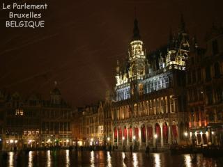 http://lancien.cowblog.fr/images/Paysages3/Diapositive13-copie-2.jpg