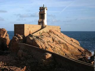 http://lancien.cowblog.fr/images/Paysages3/Diapositive17150828.jpg