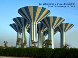 http://lancien.cowblog.fr/images/Paysages3/Diapositive21-copie-1.jpg