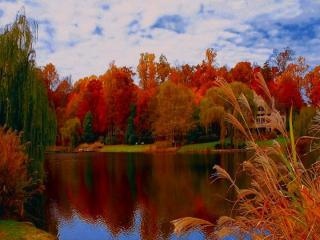 http://lancien.cowblog.fr/images/Paysages3/Diapositive27.jpg