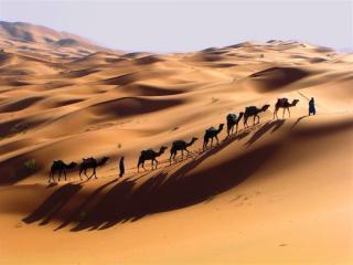 http://lancien.cowblog.fr/images/Paysages3/Diapositive31-copie-3.jpg