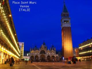 http://lancien.cowblog.fr/images/Paysages3/Diapositive33.jpg