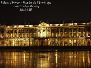 http://lancien.cowblog.fr/images/Paysages3/Diapositive41.jpg