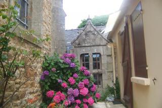 http://lancien.cowblog.fr/images/Paysages4/1003309.jpg