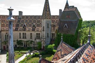 http://lancien.cowblog.fr/images/Paysages4/3570597248d042e8ac02b.jpg