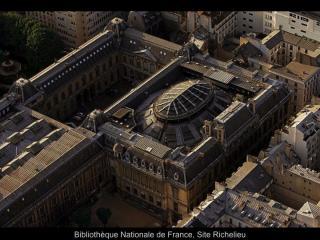 http://lancien.cowblog.fr/images/Paysages4/Diapositive03-copie-2.jpg