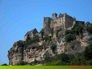 http://lancien.cowblog.fr/images/Paysages4/Diapositive03.jpg