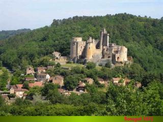 http://lancien.cowblog.fr/images/Paysages4/Diapositive04.jpg