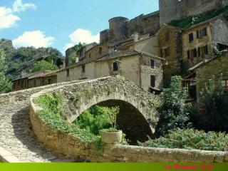 http://lancien.cowblog.fr/images/Paysages4/Diapositive05.jpg