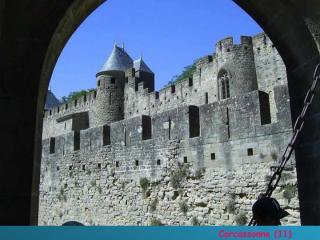 http://lancien.cowblog.fr/images/Paysages4/Diapositive11.jpg
