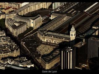 http://lancien.cowblog.fr/images/Paysages4/Diapositive12-copie-3.jpg