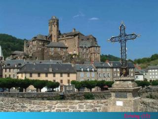 http://lancien.cowblog.fr/images/Paysages4/Diapositive21.jpg