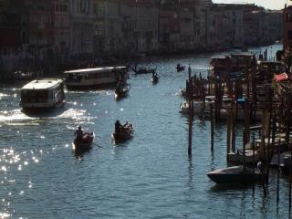 http://lancien.cowblog.fr/images/Paysages4/Diapositive22-copie-2.jpg