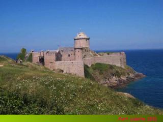 http://lancien.cowblog.fr/images/Paysages4/Diapositive23.jpg