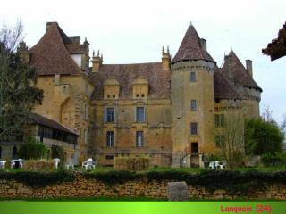 http://lancien.cowblog.fr/images/Paysages4/Diapositive26.jpg