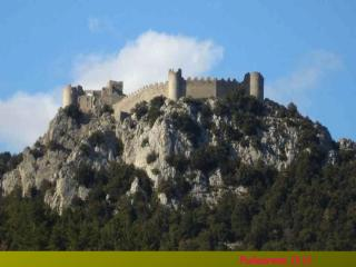 http://lancien.cowblog.fr/images/Paysages4/Diapositive31.jpg