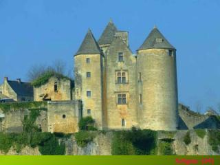 http://lancien.cowblog.fr/images/Paysages4/Diapositive32.jpg