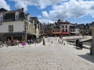 http://lancien.cowblog.fr/images/Paysages4/IMG0073.jpg