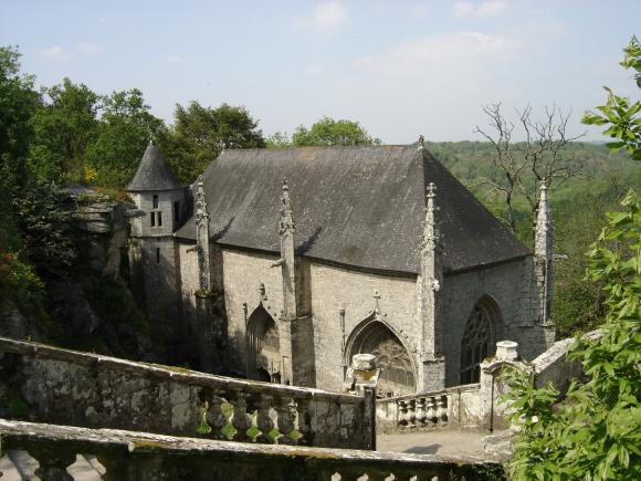 http://lancien.cowblog.fr/images/Paysages4/SteBarbeFaouet.jpg