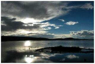 http://lancien.cowblog.fr/images/Paysages4/Titicaca.jpg