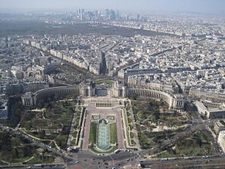 http://lancien.cowblog.fr/images/Paysages4/toureiffel6459.jpg