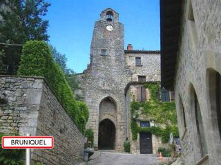 http://lancien.cowblog.fr/images/Paysages5/Bruniquel.jpg