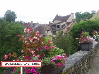 http://lancien.cowblog.fr/images/Paysages5/Gargilesse.jpg