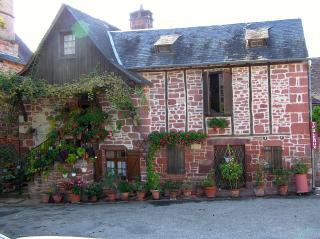 http://lancien.cowblog.fr/images/Paysages5/P9250026.jpg