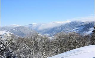 http://lancien.cowblog.fr/images/Paysages5/Vosges.jpg