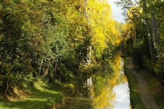 http://lancien.cowblog.fr/images/Paysages5/canallourq1009838.jpg