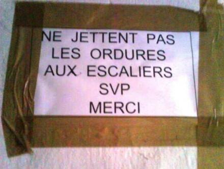 http://lancien.cowblog.fr/images/Paysages5/escaliers.jpg