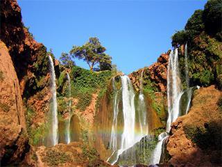 http://lancien.cowblog.fr/images/Paysages5/maroctours201105071822044437.jpg