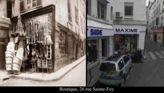 http://lancien.cowblog.fr/images/Paysages6/4.jpg