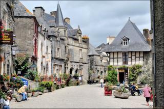 http://lancien.cowblog.fr/images/Paysages6/S5vpCVX4SnE5cCVOLEMIcT1gj20.jpg