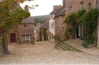 http://lancien.cowblog.fr/images/Paysages6/concoursnouvellespontcroix.png