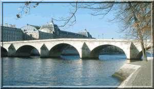 http://lancien.cowblog.fr/images/Paysages6/doc78.jpg